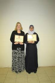 Rockford Iqra School Teacher Honored With Local Award - News ... Barnes Noble Bks Stock Price Financials And News Fortune 500 Rockford Iqra School Teacher Honored With Local Award Trip To The Mall University Park Mishawaka In Under 18 In Cheryvale After 400 Pm Better Have An Adult Rosecrance Celebrates Mental Illness Awareness Week Authors Novel A Funny Tender Look At Life For Outspoken Former Chicago Bull Craig Hodges Comes Jennifer Rude Klett Freelance Writer Of History Food Midwestern Cssroads Omaha Ne How Other Stores Are Handling Transgender Bathroom Policies 49 Best My City Images On Pinterest Illinois Polaris Fashion Place Columbus Oh