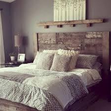 Best Bedroom Ideas