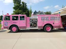 This Pink Firetruck Makes House Calls For Charity | The Gazette Massfiretruckscom Past Feature Photos Zacks Fire Truck Pics Marion County Rescue Engine 11 Responding To A House Fire Call Manufacturer Listing Product Center For Apparatus Equipment Magazine Parade Of Lights Nc Trucks Ambulance Rescue Youtube 2000 Spartan Heavy Used Details Department Reliant Seagrave Home Sc Summer Camp Firetruck Visit 2017 City South New Deliveries