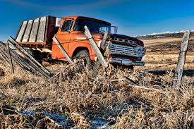 Broken Down | Christopher Martin Photography Chevrolet Trucks Building America For 95 Years Every Fullsize Pickup Truck Ranked From Worst To Best Jeff Martin Auctioneers Cstruction Industrial Farm My Big Book Board Books Roger Priddy 9780312511067 Farmer Of The Week Martins Umass Local Food Customers Can Bid On Thousands Items At All Things Haulage Conroy Thatsfarmingcom Red C65 Tandem Grain Truck Pictures Pinterest Abandoned Stock Photos Fun With And Football Chicago Auto Show Motor Trend Toprated 2018 Edmunds