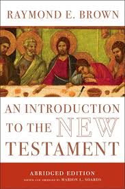 An Introduction To The New Testament EBook By Raymond E. Brown ... Educational Archives Olive Tree Blog Daily Study Bible New Testament Commentary Biblesoft Corpus Jehovah Sovereign Triumph Institutes New Barnes Notes On The Old Pulpit Readers Hebrew And Greek Logos Software Forums Matthew 17 Macarthur Ebook By John Kneel At Cross Page 2 Testaments Classic Parallel Calvin Sermon Outline 12 Vols Explanatory Practical Revelation