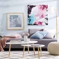 Kmart Inspired On Pinterest Plant Stands Hacks And Home Accessories Living Room Chairs