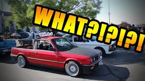 E30 TURBO DIESEL TRUCK?!? - YouTube My E30 With A 9 Lift Dtmfibwerkz Body Kit Meet Our Latest Project An Bmw 318is Car Turbo Diesel Truck Youtube Tow Truck Page 2 R3vlimited Forums Secretly Built An Pickup Truck In 1986 Used Iveco Eurocargo 180 Box Trucks Year 2007 For Sale Mascus Usa Bmws Description Of The Mercedesbenz Xclass Is Decidedly Linde 02 Battery Operated Fork Lift Drift Engine Duo Shows Us Magic Older Models Still Enthralling Here Are Four M3 Protypes That Never Got Made Top Gear