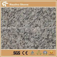 granite tiger skin white for outdoor square floor