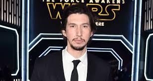 Halloween Wars Season 4 Host by Star Wars U0027 Adam Driver Will Host U0027snl U0027 On January 16 Adam