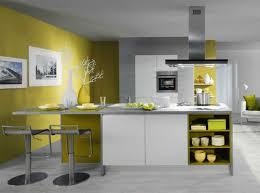 peinture tendance cuisine peinture tendance cuisine inspirations et quelle couleur de