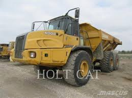 John Deere & CO. 400D Price: €64,773, 2008 - Articulated Dump Truck ... Buy John Deere 15 Big Scoop Dump Truck With Sand Tools Online At Mega Bloks 25 Pc Block Set Gamesplus 150 Ertl 400d Articulated Ebay 410e Arculating In Idaho Falls For Sale Off 38cm Big W 2018 260e Trucks Auction Lot 250d Youtube R Stores Building Set Gifts Kids 2016 300dii 2012 460e Monster Treads 46039 Tomy Whosale
