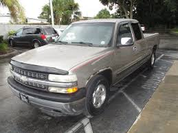 Used Trucks For Sale > Ocala, FL - Ocala4sale