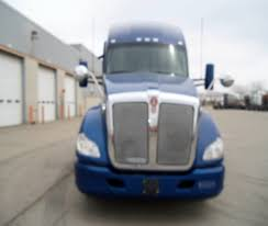 2015 KENWORTH T680 FOR SALE #74244