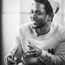25 Lighters On My Dresser Kendrick by Kendrick Lamar Speaks With Guardian On Race Music More