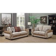 neue spitfire amerikanischen land stil sofa moderne wohnzimmer buy executive wohnzimmer sofa französisch landhausstil sofa große amerikanische sofa