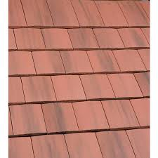 concrete roof tiles roof tiles slate roofing tiles clay