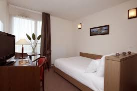 condo hotel appart chalon saone chalon sur saône booking com
