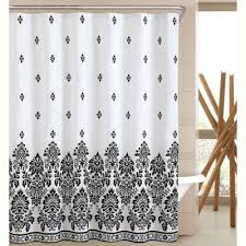 Bed Bath And Beyond Bathroom Rugs by Buy Black White Bath Rug From Bed Bath U0026 Beyond