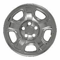 Autozone Sinking Spring Pennsylvania by Wheels And Wheel Covers For Cars Trucks U0026 Suvs