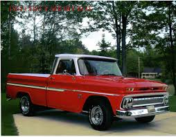 Lmc Truck Catalog Dodge.Lmc Ford Truck Parts Catalog Autos Post ... Lmc Truck Parts 1979 Ford Catalog Trucks F250 1964 Wiring Diagram 65 Chevy C10 Diagrams Click 1966 Bronco Of The Year Late Finalist Goodguys Hot News Lmc Stacey Davids Gearz 1995 1949 F1 Raymond Escobar Life 481956 Door Features Products Www Com
