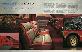 Lost Cars Of The 1980s – 1989 Dodge Shelby Dakota | Hemmings Daily Dodge Dakota Questions Engine Upgrade Cargurus Amazoncom 2010 Reviews Images And Specs Vehicles My New To Me 2002 High Oput Magnum 47l V8 4x4 2019 Ram Changes News Update 2018 Cars Lost Of The 1980s 1989 Shelby Hemmings Daily Preowned 2008 Sxt Self Certify 4x4 Extended Cab Used 2009 For Sale In Idaho Falls Id 1d7hw32p99s747262 2006 Slt Crew Pickup West Valley City Price Modifications Pictures Moibibiki 1999 Overview Review Redesign Cost Release Date Engine Price Trims Options Photos
