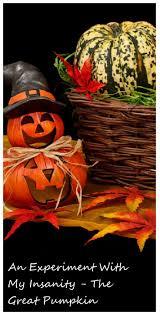 The Great Pumpkin Patch Arthur Il les 25 meilleures idées de la catégorie the great pumpkin patch