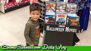 Halloween H20 Soundtrack Download by U Halloween Movies U2013 October Halloween Calendar