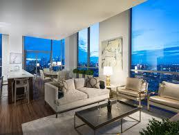 100 Penthouses San Francisco UDR Penthouse Apartments For Rent UDR Apartments