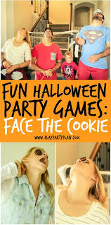 Best Halloween Books For Young Adults by Best 25 Halloween Games Teens Ideas On Pinterest Holloween