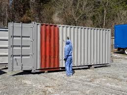 100 Shipping Container Cheap Buy Used S Best Of S Homes