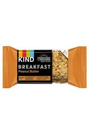 Are Kashi Pumpkin Spice Flax Bars Healthy by 25 Best Breakfast Bars Healthy And Low Calorie Breakfast Bar Brands