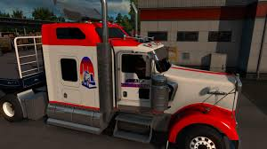 Blair Trucking 1.32 ATS - ATS Mod / American Truck Simulator Mod Trucking Digest Images From Finchley Ats Anderson Service Tnsiam Flickr Ats Reviews 2017 Best Image Truck Kusaboshicom Ldi Services Mod For Mod American Atstrucking Hash Tags Deskgram Peterbilt 389 Bowers Virtual Manager Online Vtc Management Simulator Good Times Youtube Uncle D Logistics Wner Trucking Kenworth W900 Mod Download Navajo Skin