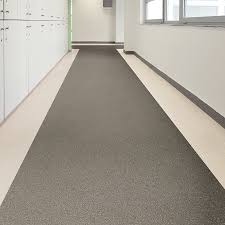 brilliant mannington commercial flooring resilient sheet hard