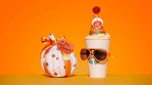 Starbuck Pumpkin Spice Latte Uk by Pumpkin Spice Latte Therealpsl Twitter