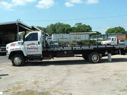Trucks For Sales: New Tow Trucks For Sale