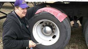Unigo Trailer Tire Pressure : Did Tony And Ziva Kiss In Season 10 Ziegler Bolt Nut House 10120 Psi Dual Chuck Hd Truck Tire Gauge Free Shipping1pcchrome Dual Head Truck Tire Pssure10 150psi Unique Bargains Durable Car Motorcycle 0100 Psi 07 Bar Bend_9lh Master Wheel Features 20 220 Lbs Mhr Tool Air Pssure Gauge Dynatex Tyre Inflator Gun Compressor Dial 14 Amazoncom Accutire Ms5515b And Rv Digital With New Foot Angle Chuck With Lemate Pro Metal Tread Accutire Led Light