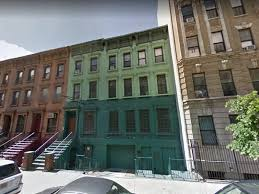 Developer Plans 8 Story Harlem Apartment Building