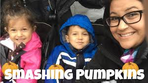 Toledo Zoo Halloween Events 2017 by Smashing Pumpkins At The Detroit Zoo October 11 2017 Youtube