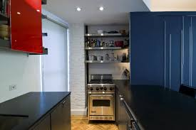 New York Kitchen Design Photo Of Goodly Tiny Ideas With Great