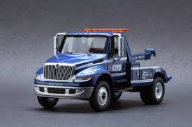 Diecast Hobbist: 2013 International Durastar 4400 Tow Truck _ NYPD Such Eeering Intertional Tow Truck 91 Intertional Tow Truck Rollback Youtube 1948 For Sale Classiccarscom Cc1057032 1988 S2500 Heavy Duty Towtruck Whomes 850 Bed No Stock Photos Wrecker Original Patina Ih 1996 4700 Item K5010 Sold May 2 Harvester Other First Gear 1st 4400 High Performance Utility Bucket Used 1990 Intertional 9300 For Sale 2105 Trucks For Seintertional4400 Chevron 4 Carfullerton Ca 2001 01 Flatbed 8700 Pclick