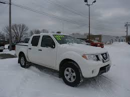 Maguire Nissan Of Syracuse | Vehicles For Sale In Syracuse, NY 13204 Intertional Flatbed Trucks In New York For Sale Used Fx Capra Chevrolet Buick Watertown Syracuse Chevy Dealer 2012 Chevrolet Silverado 1500 Lt For Sale 3gcpkse73cg299655 2017 Ford F250 F350 Super Duty Romano Products Vehicles 2004 Mitsubishi 14ft Box Mays Fleet 1957 Dodge Power Wagon Pickup Truck Auction Or Lease Service Center Serving Cny Unique Ny 7th And Pattison 2015 Gmc Savana 19 Cars From 19338