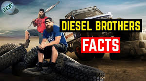 Diesel Brothers, The Amazing Discovery Show, Revolves Around The ... Children Games Mini Trackless Train Electricchina Supplier Peugeot Back In The Pickup Truck Game With New Pick Up Diesel Guns Demo File Indie Db Stokes Simulator Wiki Fandom Powered By Wikia Scs Softwares Blog American Out Now Amazoncom Euro 2 Gold Download Video Best Farming 2015 Mods 15 Mod Firefighters Airport Fire Department Review Kill It 2018 Ford F150 Power Stroke First Drive Zero Cpromise F350 Street Dually For Fs15 Brothers The Amazing Discovery Show Revolves Around Roadtrain Gta San Andreas