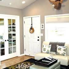 Easylovely Best Behr Paint Colors Living Room On Modern Small Home
