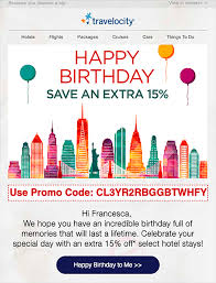 Birthday Rewards And Promotions: How To Treat Your Customers On ... 20 Off Fit Kitchen Direct Coupons Promo Discount Codes Official Orbitz Promo Codes Coupons Discounts August 2019 Know Which Online Retailers Offer Via Live Chat Get 70 Off Sports Sted Working Bewakoof Coupon Gift Code Assured 10 Cash Back On Your Order Uber Eats Best For 100 Working Cards Vouchers And Packages Woocommerce Supported Vision Finder Uk Birthday Promotion Resorts World Sentosa Wikipedia The Ultimate Guide To Numerology Use The Power Of Numbers