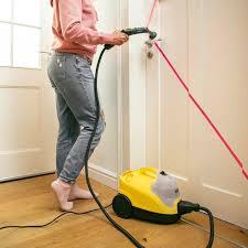 dfreiniger schonend und effektiv reinigen kärcher