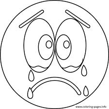 Devil Emoji Pumpkin Carving by Emoji Coloring Pages Free Printable