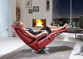 orthopädika relaxsessel kaufen stillvoll entspannen
