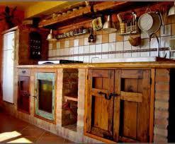 5 besondere küche selbst zusammenstellen aviacia