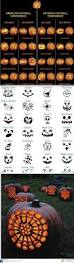 Steelers Pumpkin Carving Patterns Free by 991 Best Images About For The Holidays On Pinterest Valentines
