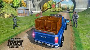 Impossible Off-Road Cargo: Truck Driving Simulator - Free Download ... Dirt 4 Codemasters Racing Ahead Mud Racing Games Online Games Motsports Free Car Casino Online 5 Hour Driving Course Game Pogo Blog Archives Backupstreaming Drive Across The Us And See Famous Landmarks With American Truck Big Beautiful Monster Fever All Free Have Been Cars For Beamng Download Play Super Trucks Youtube New York Bus Simulator Download Nascar Heat 3 Deals Dirt To Consoles This Fall Polygon
