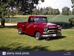 1959 GMC General Motors Company Model 9310 Pick Up Truck Stock ... Gm Sold 124000 More Trucks Than Ford So Far This Year Gmc General Motors Sales Tin Sign Garage Decor Fox News To Diversify Axle Supply For New Photo Recalls Almost 8000 Pickup Over Power 2015 Canyon Unveiled At Detroit Auto Show Concept Car Of The Week Bison 1964 Design Trademarks Scottsdale And Silverado Big Chevrolet Ck Tractor Cstruction Plant Wiki Fandom Powered And Isuzu Scrap Their Truck Partnership In Asia Fortune Is Motoring As Profit Jumps 34 Pct On Us Truck Suv Sales