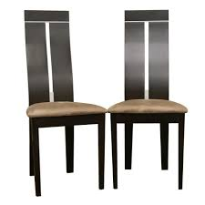 Chromcraft Dining Room Chairs by Kitchen Kitchen Chairs With Casters With Regard To Artistic