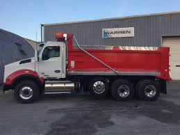 Warren, Inc. Flat Deck Truck Beds And Dump Bodies Anra Manufacturing Ltd Custom Install Welding 371hp Sinotruk Howo 8x4 65m Body For Sale Lvo Refrigerated Johnie Gregory J Trailers Somerset Pennsylvania Pa 15501 Triaxle Alinum Trucks For Sale N Trailer Magazine Premium Demolition Dump Body Manufacturer Archives Warren Equipment Fort Fabrication Truck Bodies Any Need