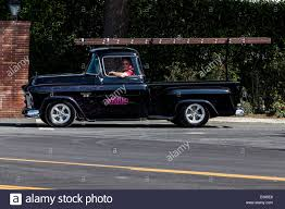 A 1956 Chevy Truck With A Ladder Stock Photo: 69021406 - Alamy 1956 Chevrolet Pickup For Sale Classiccarscom Cc1103881 Chevy Compani Color Apache Nikki Bunn Lmc Truck Life Rossnorton 3100 Specs Photos Modification Info At 56 For On Lone Star Classic Carslone Cars 1956chevroletpickup6 Slammed Chevy Trucks Pinterest Interior Carviewsandreleasedatecom On Pick Up Youtube Hot Rod Network Truck Big Window Pro Street Customhot Rod